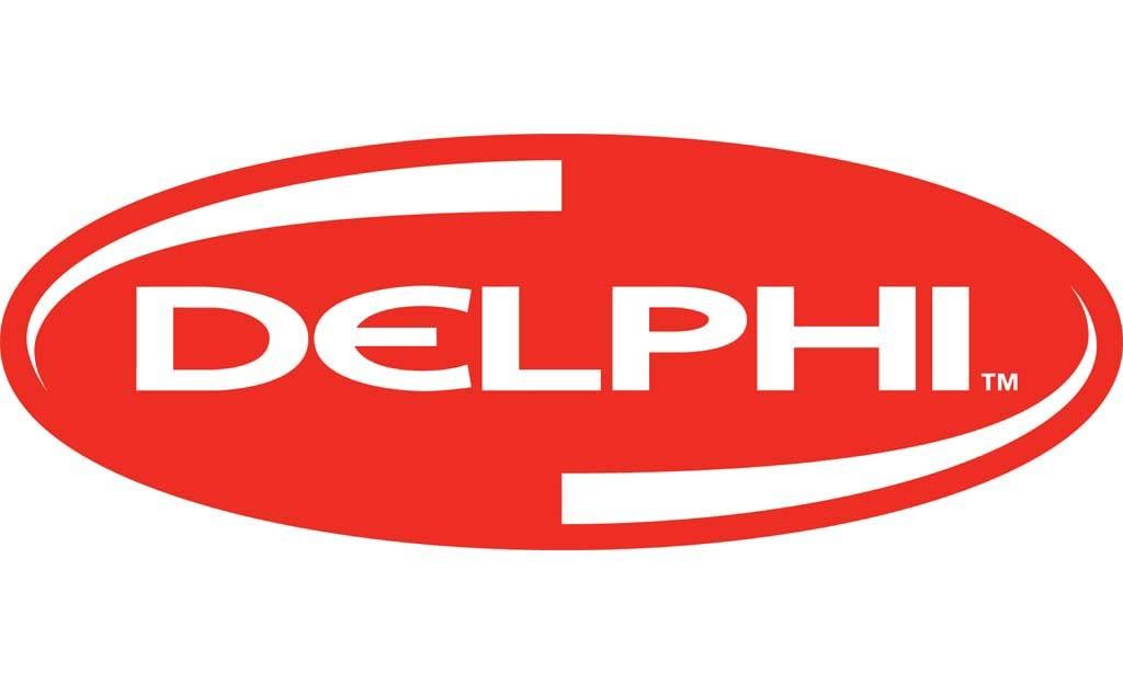 China el mejor INYECTOR DE COMBUSTIBLE DE DELPHI en ventas