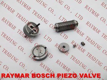 Piezas de Bosch