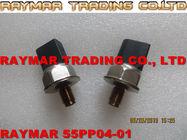 China Sensor 55PP04-01, 5WS40050 de la presión de SENSATA compañía