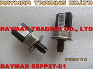 China Sensor 55PP27-01, VW/AUDI 059130758J de la presión de SENSATA compañía