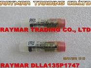 China Surtidor de gasolina de BOSCH 0433172069, DLLA135P1747 para 0445120126, 0986AM0065, 32G6100010 compañía