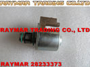China Válvula del metro de la entrada de surtidor de gasolina de DELPHI, IMV 28233373, 9307Z519B compañía