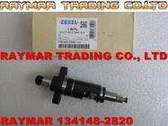 China Bloque 134148-2820, 9411612244, PT46 del émbolo del surtidor de gasolina de ZEXEL para MITSUBISHI ME740127 compañía