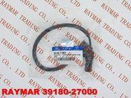 China Sensor de posición del cigüeñal de HYUNDAI y de KIA 39180-27000 compañía