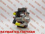 SIEMENS VDO Common rail fuel pump 5WS40836, 5WS40891, A2C59517047 for AUDI, VW, SEAT, SKODA 03L130755AN, 03L130755E