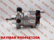 China Bomba común auténtica 9044Z120A, 9044A120A, R9044Z120A del carril de DELPHI para el tránsito 2.8L de JMC compañía