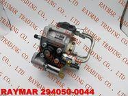 China Surtidor de gasolina auténtico HP4 de DENSO 294050-0040, 294050-0041, 294050-0042, 294050-0043, 294050-0044 para MITSUBISHI ME307482 compañía
