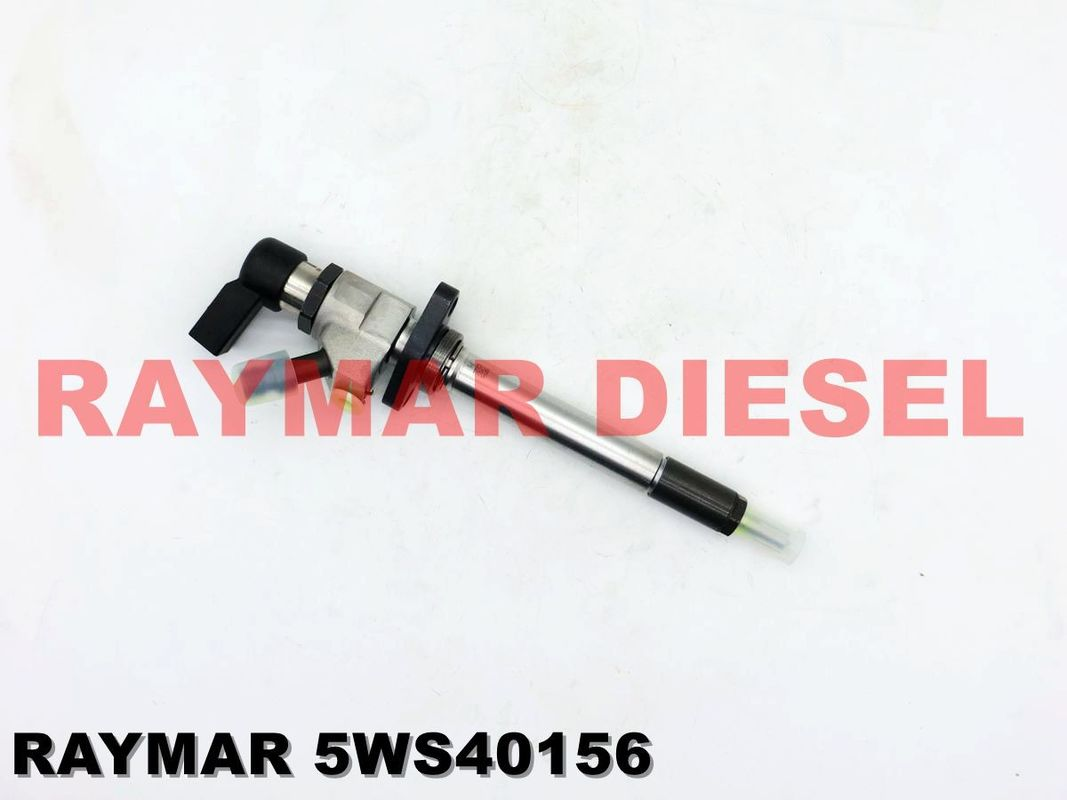VDO Common rail injector 5WS40156, 5WS40156-Z, 5WS40156-4Z,  A2C59511601 for FIAT 9657144680, 9657144780